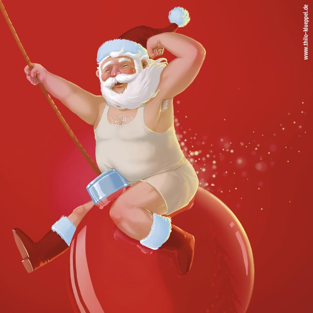 Weihnachtskarten_07b.jpg