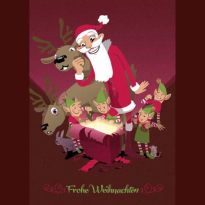 Weihnachtskarten_08.jpg