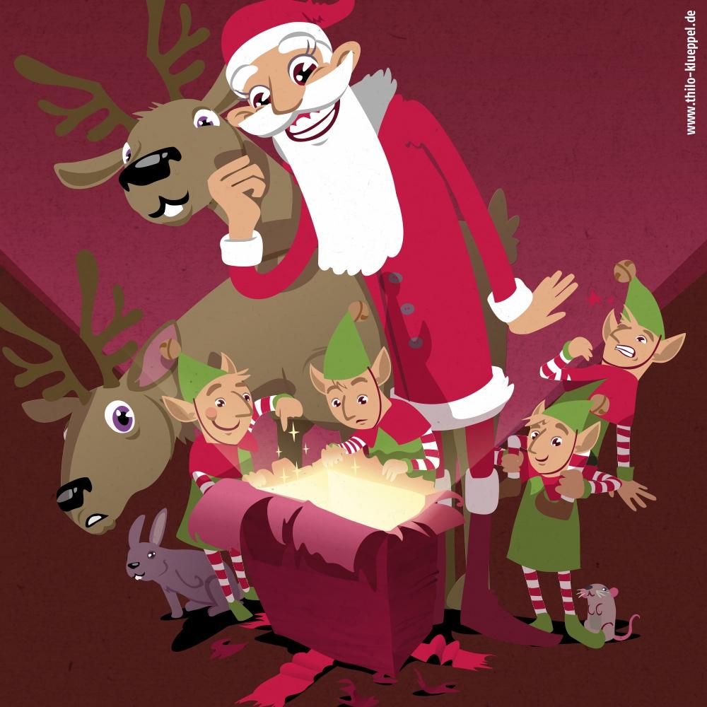Weihnachtskarten_08b.jpg