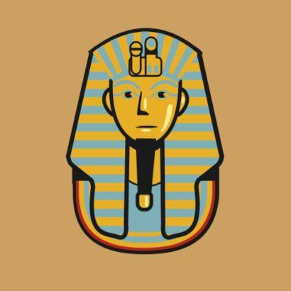 geolino_aegypten_03.jpg