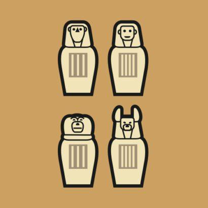 geolino_aegypten_04.jpg