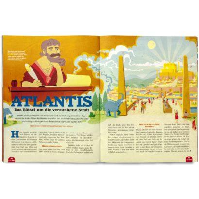 geolino_atlantis_03.jpg