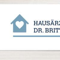 dr_elkenhans_00