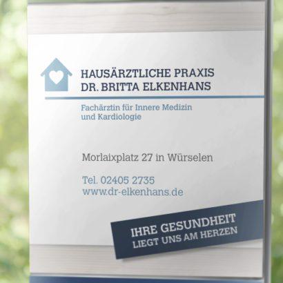 dr_elkenhans_06.jpg