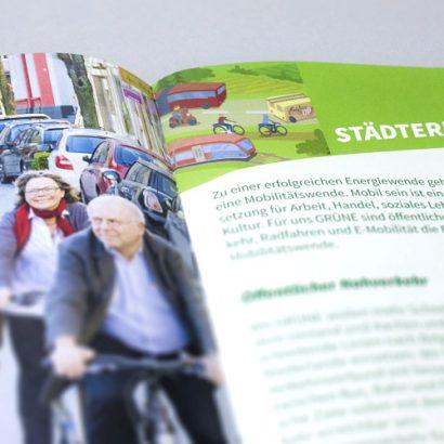 gruene_Wahlprogramm_Aachen_04.jpg
