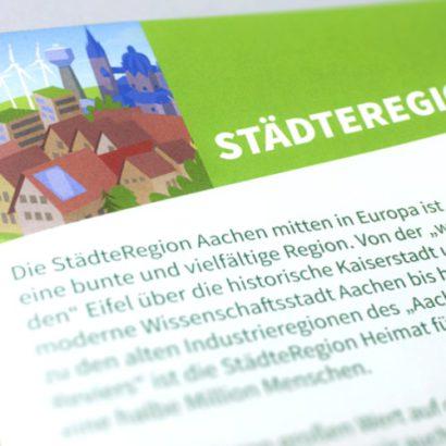 gruene_Wahlprogramm_Aachen_05.jpg