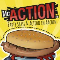mc_action_ii_00