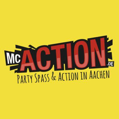 mc_action_II_01.jpg