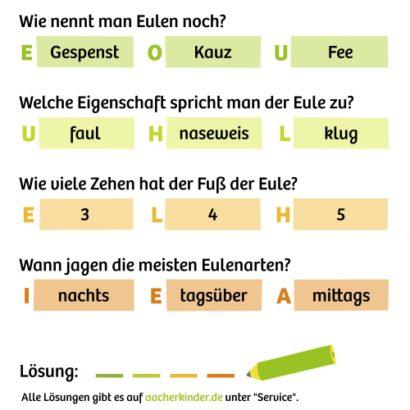 Aachenerkinder_Spielflyer_06.jpg