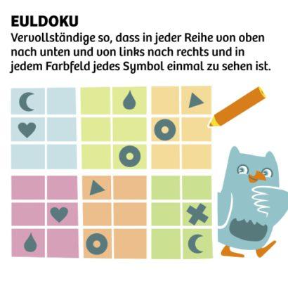 Aachenerkinder_Spielflyer_07.jpg