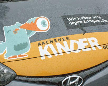 aachenerkinder_auto_07.jpg