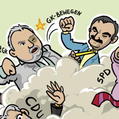 politikchaos_04.png