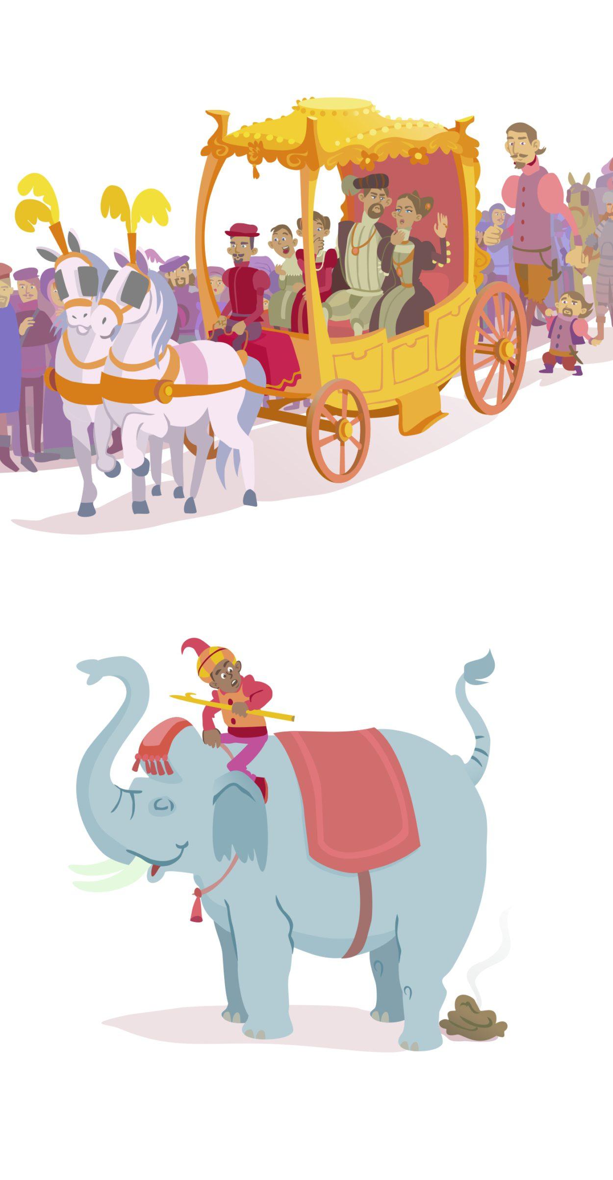 geolino_soliman_the_elephant_03.jpg