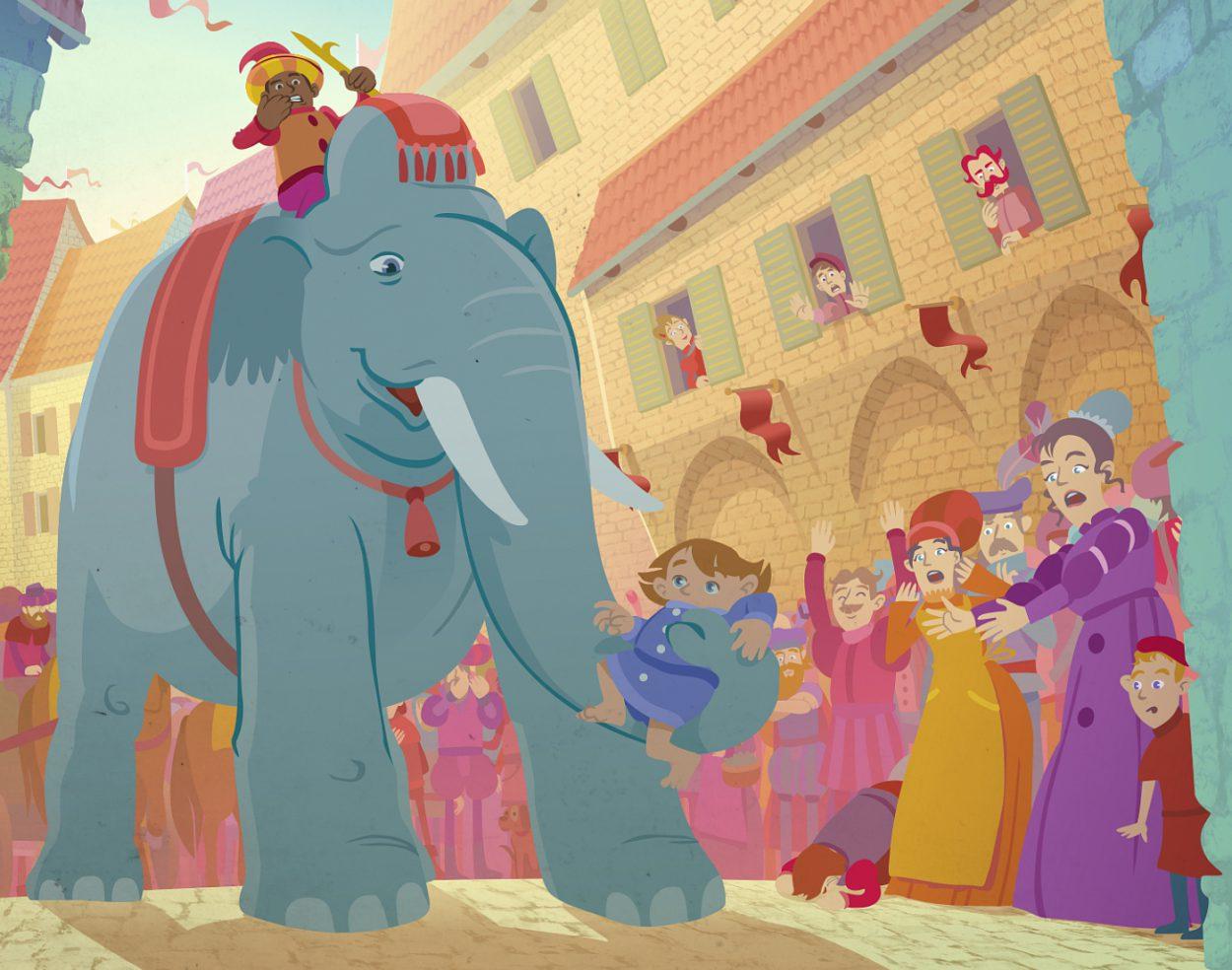 geolino_soliman_the_elephant_06.jpg