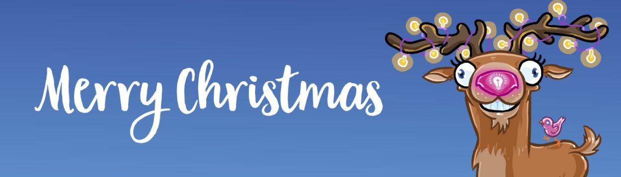 Schlau_Weihnachtskarte2017_001.jpg