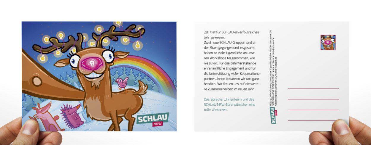 Schlau_Weihnachtskarte2017_001b.jpg