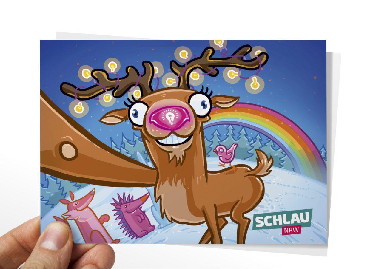 Schlau_Weihnachtskarte2017_01.jpg