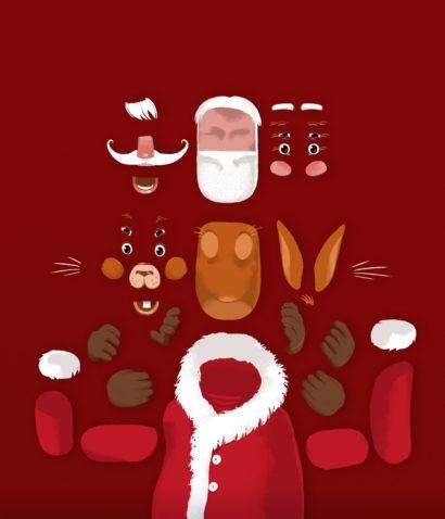 christmas_04.jpg
