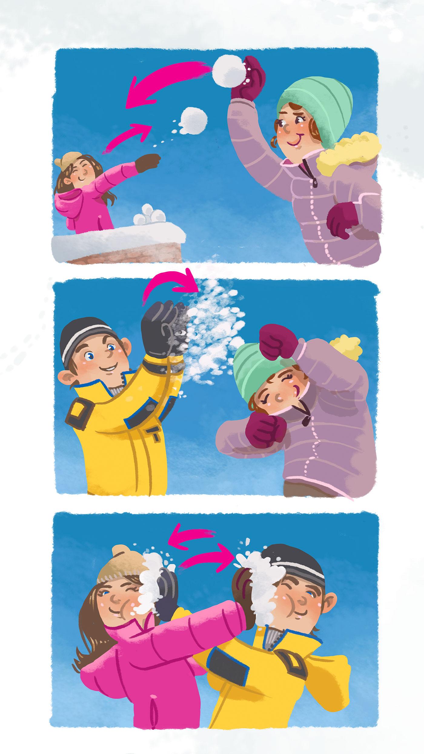 geolino_winter__02.jpg