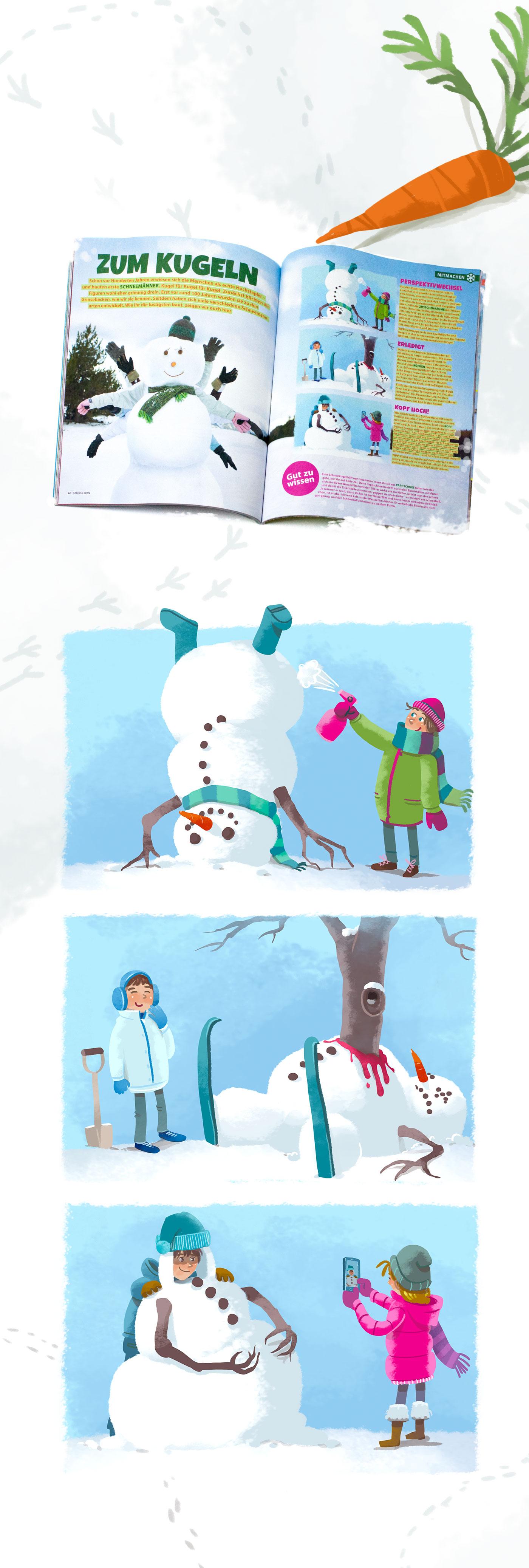 geolino_winter__03.jpg