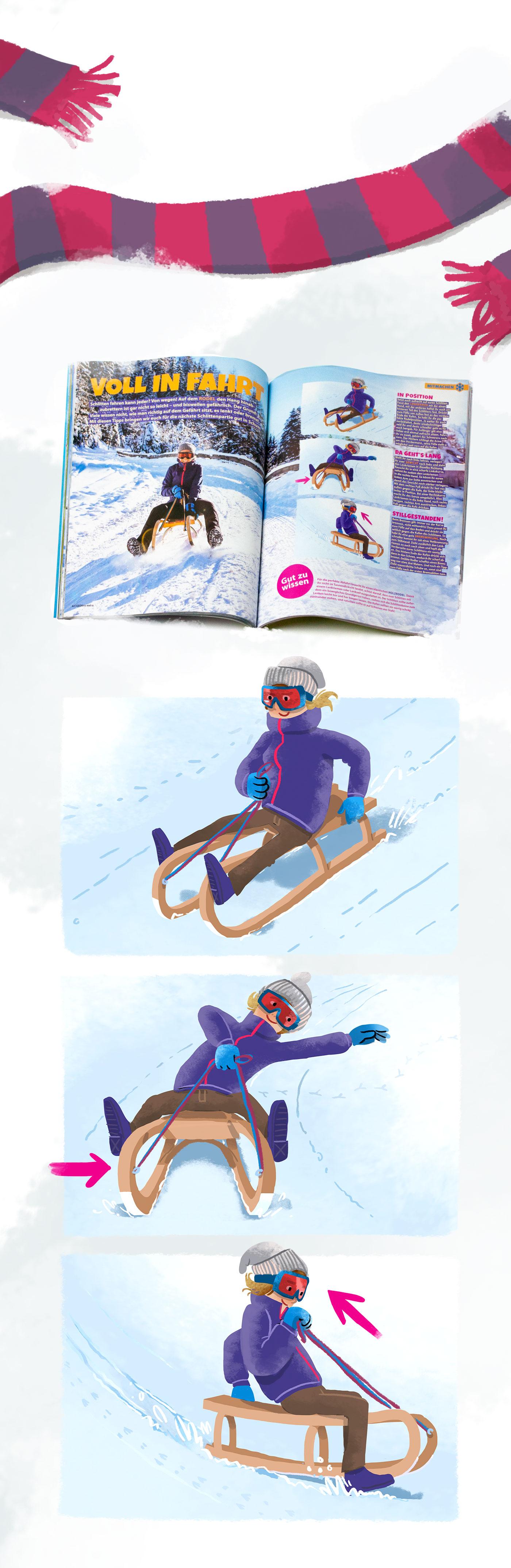 geolino_winter__05.jpg