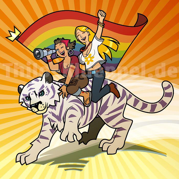 KF_terminkalender_tiger_01.jpg