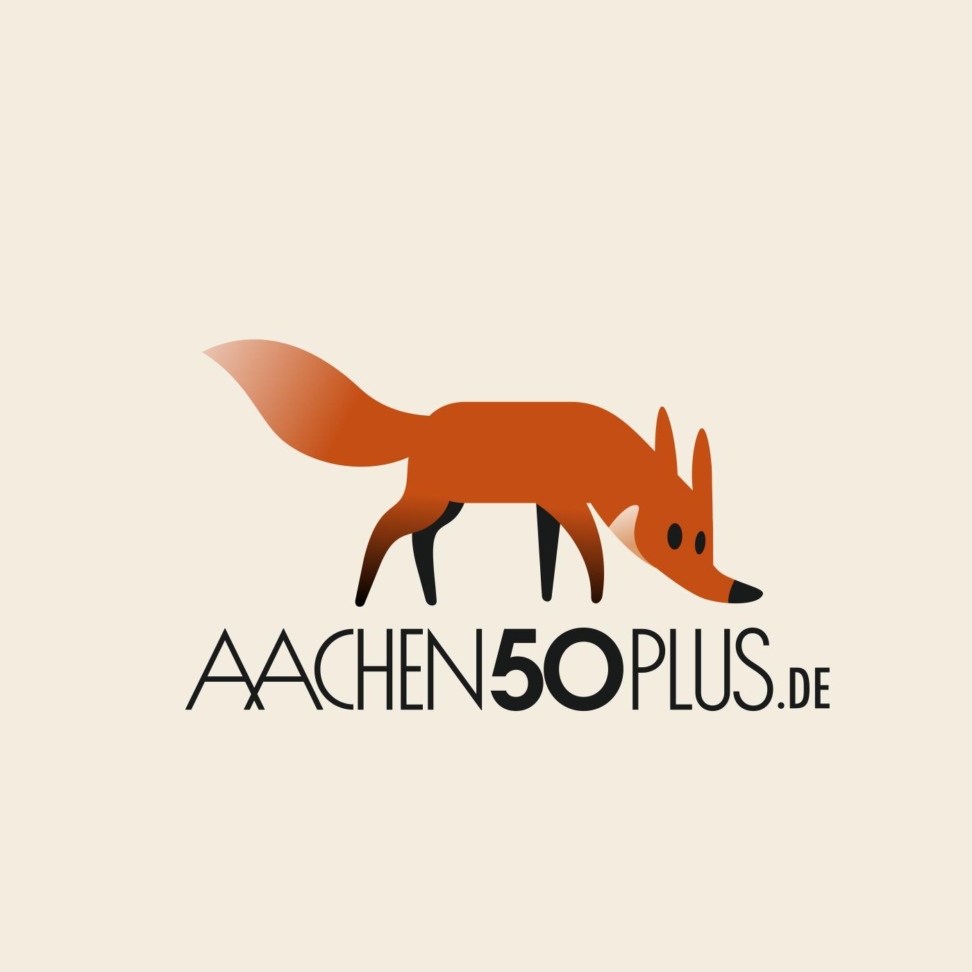 Aachen50Plus_01.jpg