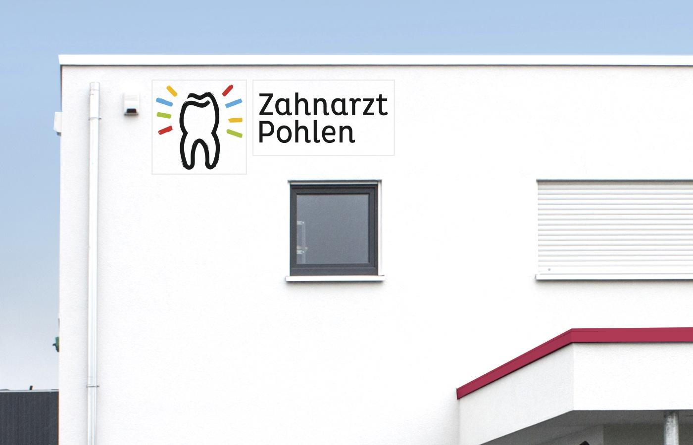 Praxis_Pohlen_05.jpg
