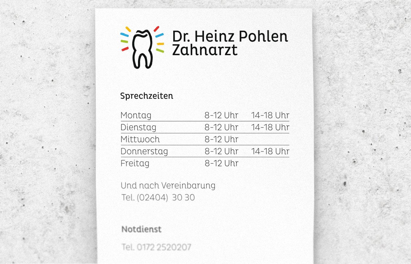 Praxis_Pohlen_06b.jpg