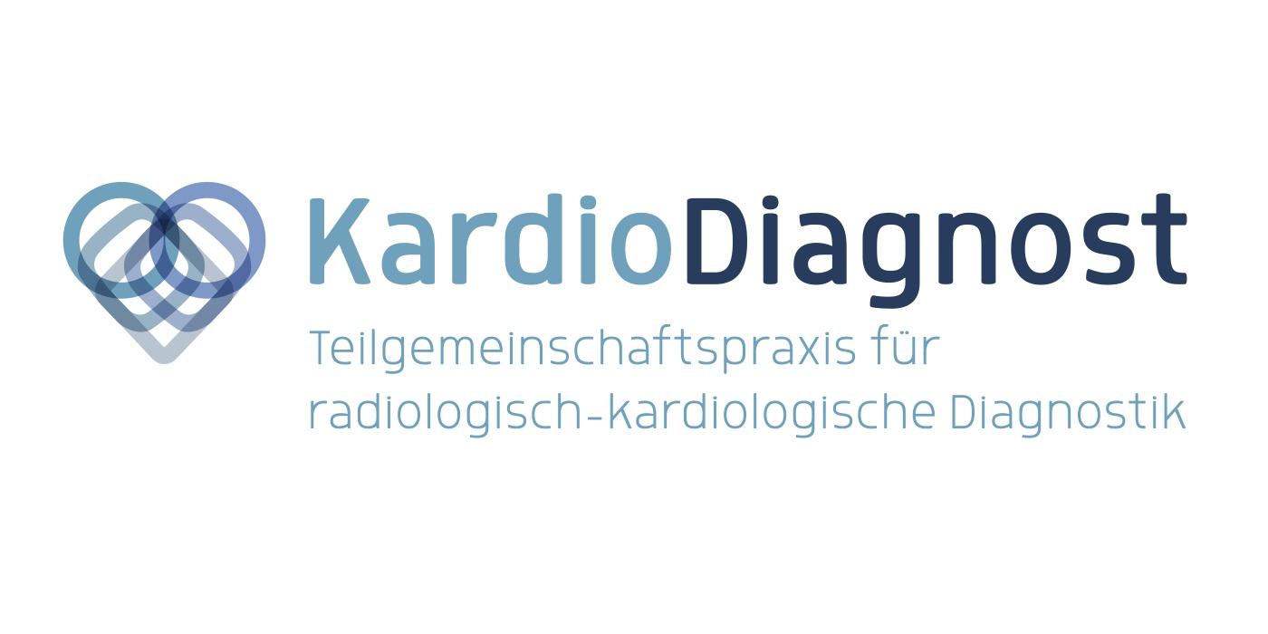 kardio_diagnost_01.jpg