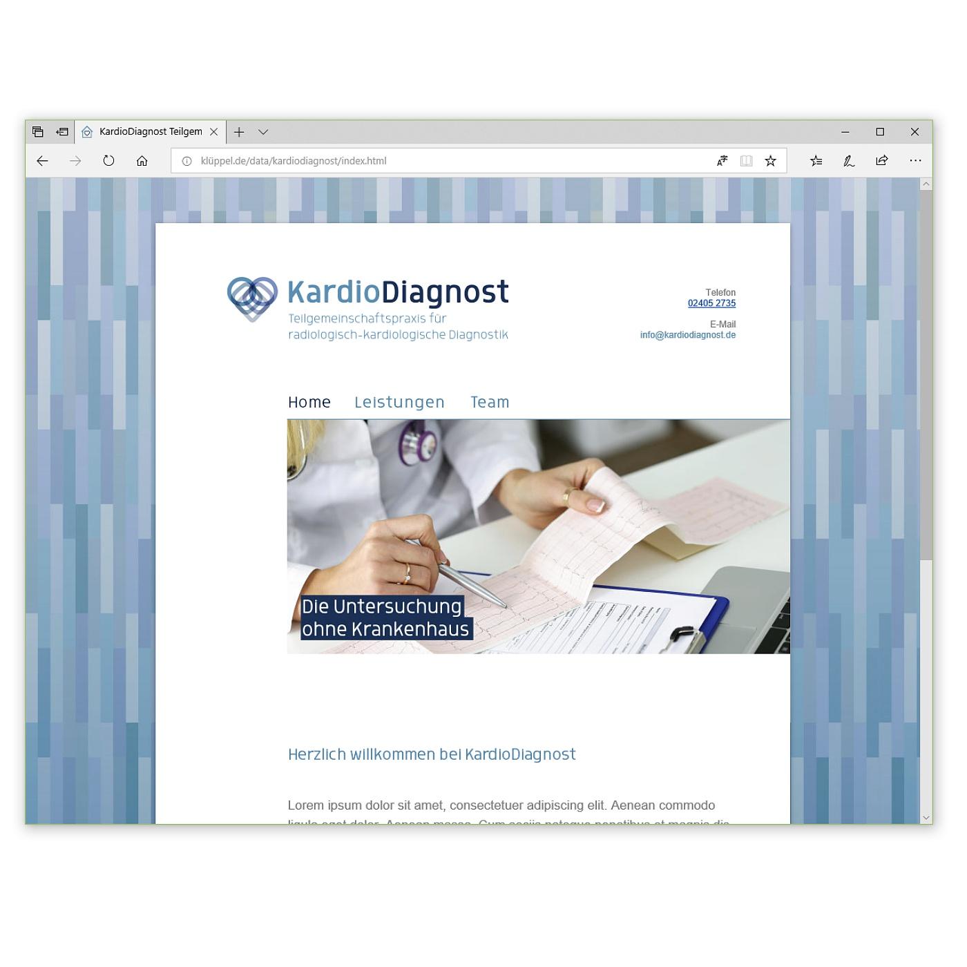 kardio_diagnost_07.jpg